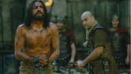 Jim Caviezel ne La Passione di Cristo