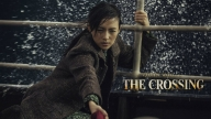 John Woo The crossing
