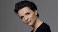 Juliette Binoche ospite al Festival di Locarno 2014