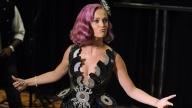 In Streaming su Facebook il documentario Katy Perry: Part of Me