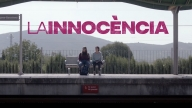 La Inocenzia