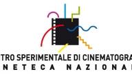 Cineteca Nazionale