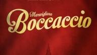 """Locandina di """"Maraviglioso Boccaccio"""""""