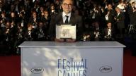 Nuri Bilge Ceylan, Palma d'Oro a Cannes per Winter Sleep