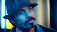 Edward James Olmos in Blade Runner