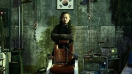 One on one di Kim Ki-duk