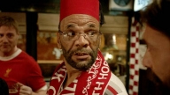 "Paul Barber in ""One Night in Istanbul"""