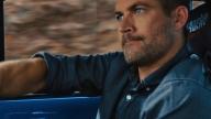 """""""Fast and Furious"""": il personaggio di Paul Walker potrebbe tornare nelle pellicole future ?"""