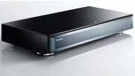 Blu-Ray Panasonic DMP-UB900