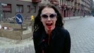 Possession di Andrej Zulawski, tra gli ospiti dell'Italian Horror Fest - Città di Nettuno