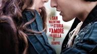 Locandina di Romeo & Juliet
