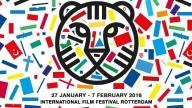 Festival di Rotterdam 2016