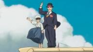 Si alza il vento di Hayao Miyazaki in anteprima al Giffoni Film Festival