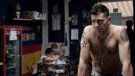 """Song 'e Napule"" tra i candidati all'Oscar straniero"