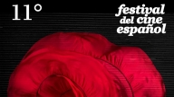 Festival del cinema spagnolo - undicesima edizione