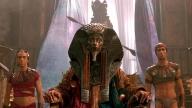 Stargate di Roland Emmerich (1994)