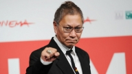 Infermabile Takashi Miike