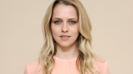 Teresa Palmer in Point Break