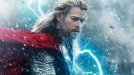 Thor di Kenneth Branagh