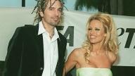 Pam e Tommy