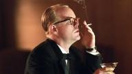 Truman Capote - A sangue freddo