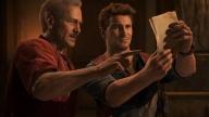 """""""Uncharted 4: Fine di un Ladro"""" su PC ? Possibile, grazie al servizio Playstation Now"""