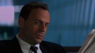 """Bruce Willis in versione """"sciacallo"""""""