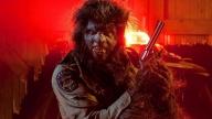 Wolfcop di Lowell Dean, tra i film attesi al Neuchatel International Fantastic Film Festival 2014