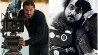 Kubrick/Fukunaga