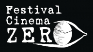 Festival CinemaZero