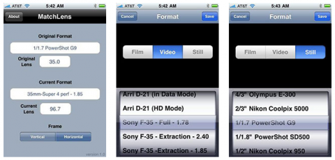 films luci rosse app sessuali iphone