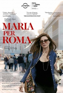 Maria-per-Roma-locandina