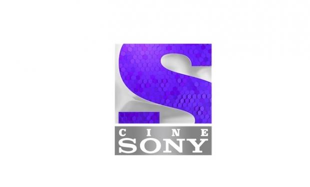 Cine Sony