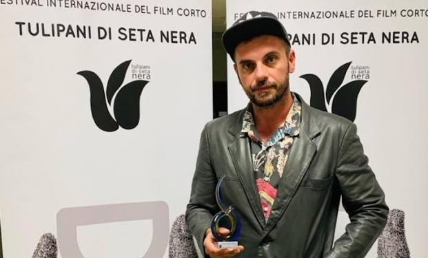 Ivan Cazzola