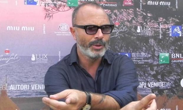 Ivano De Matteo