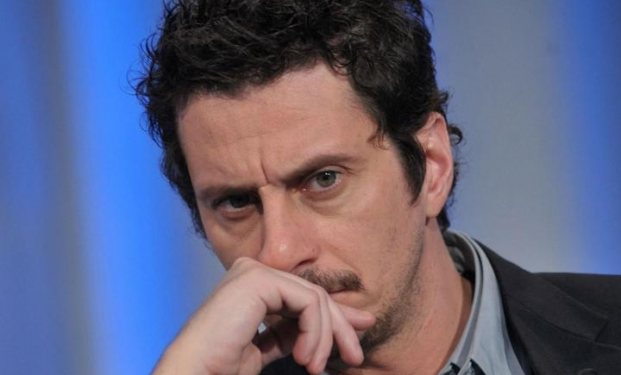 Luca Bizzarri
