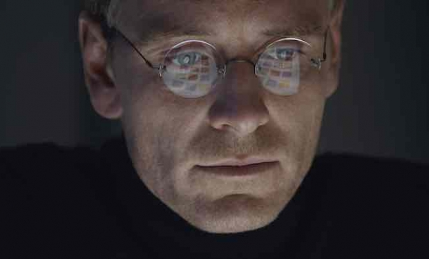 Steve Jobs, il film