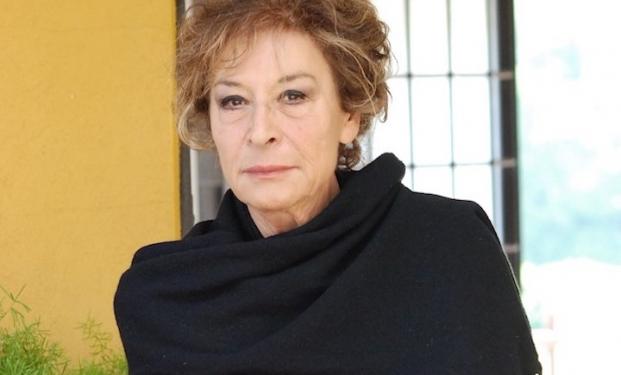 Daniela Igliozzi