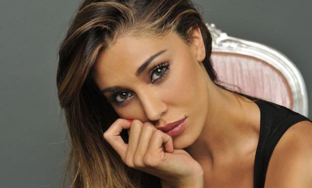 Belèn Rodriguez