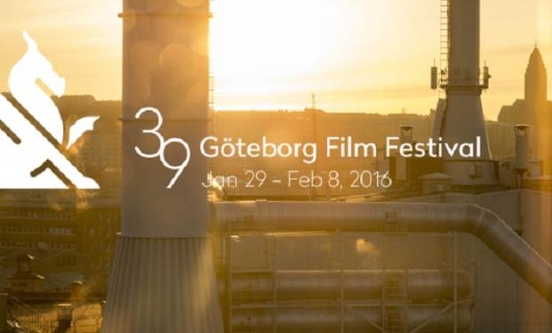 Goteborg Film Festival