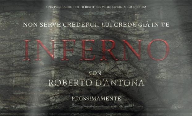 Inferno La Serie