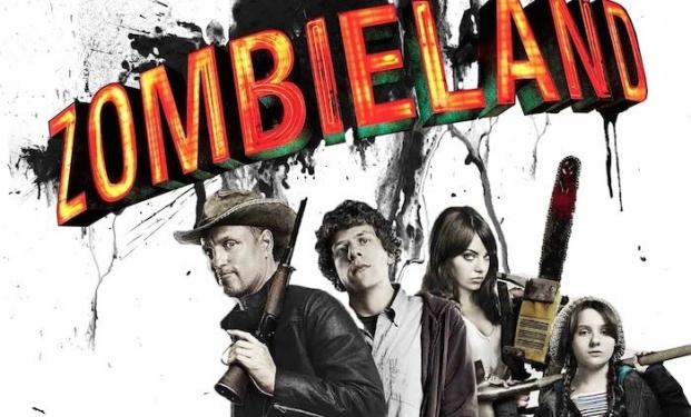Zombieland - Benvenuti a Zombieland
