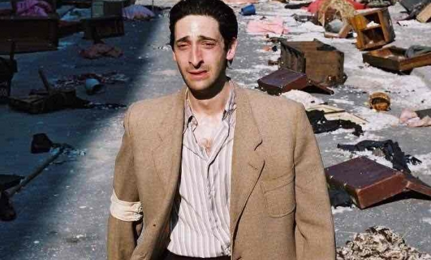 Image Result For Adrien Brody Movies