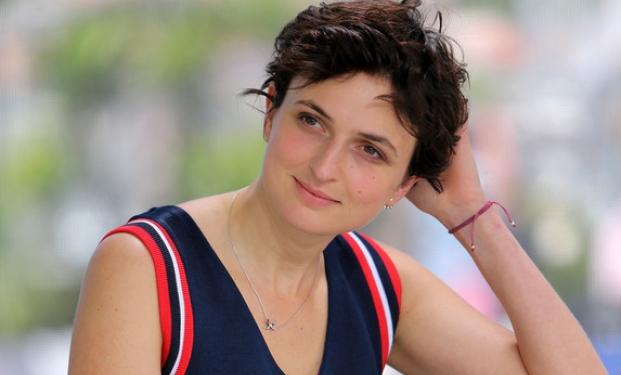 Alice Rohrwacker Presidente di Giuria a Venezia