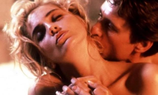 film con scene hot film erotici spagna