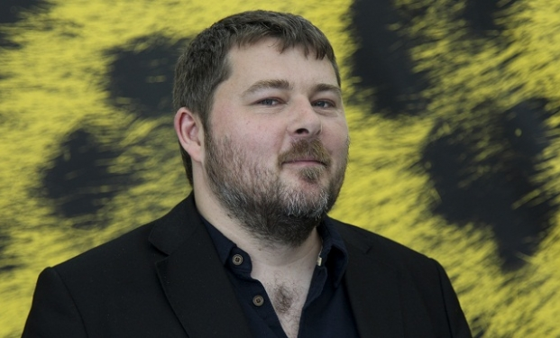 Ben Wheatley