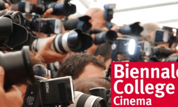 Biennale College Cinema 2014