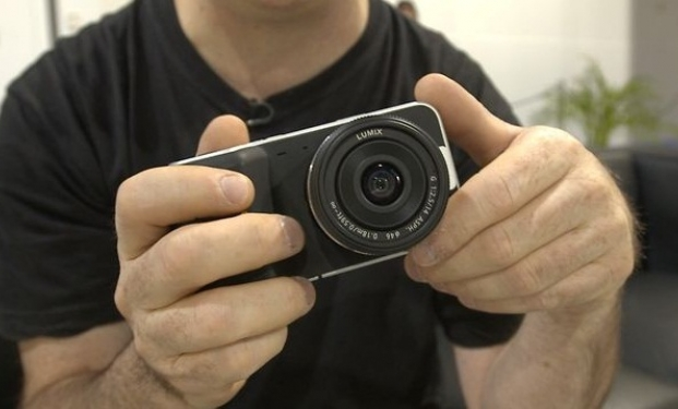 blackmagic_design_pocket_cinema_camera