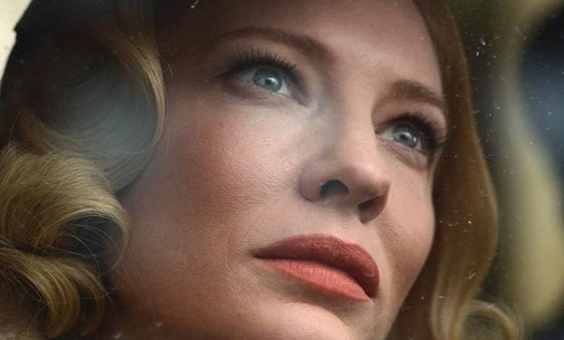 Carol di Todd Haynes