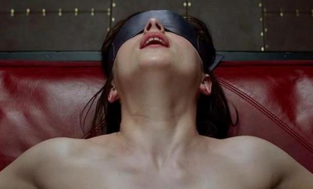 video trans italia gratis video porno con macchine del sesso